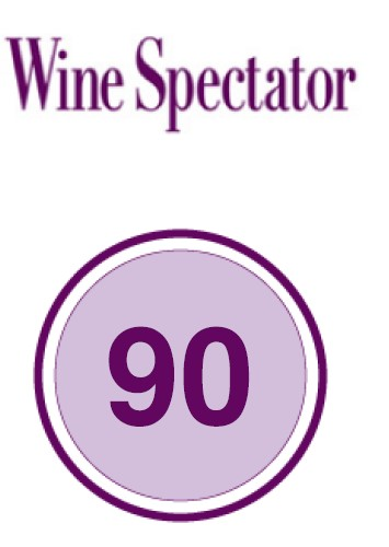 wine spec 90 gr